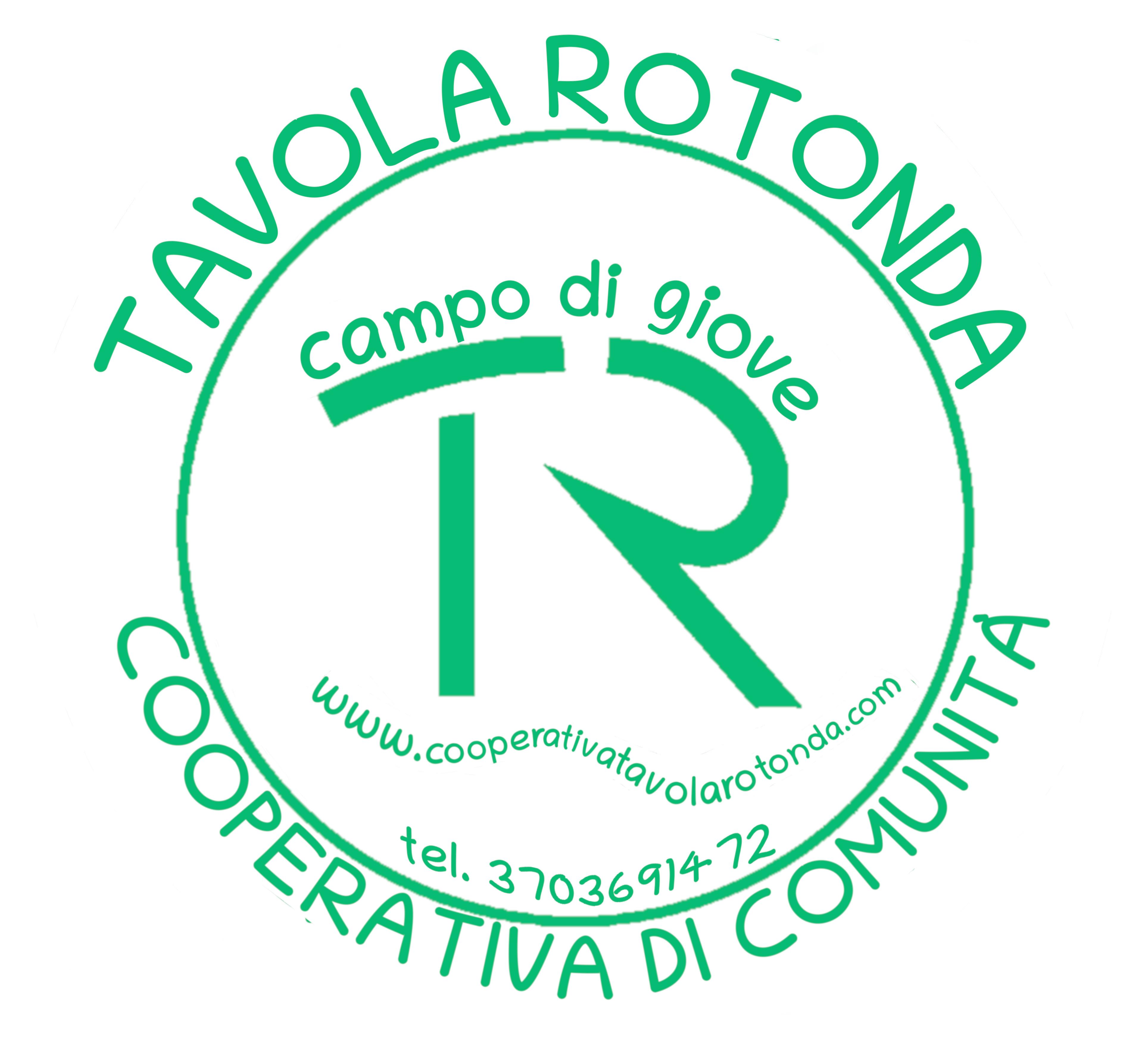 Cooperativa Tavola Rotonda